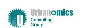 Logo Urbanomics